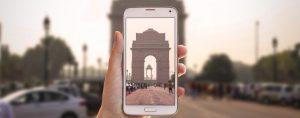 delhi sevardheter panorama 300x118 - delhi-sevardheter_panorama
