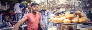 delhi street food panorama 300x100 - delhi-street-food_panorama