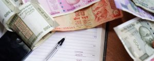 indisk valuta panorama 300x120 - indisk-valuta_panorama