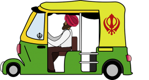 rikshaw 300x161 - rikshaw